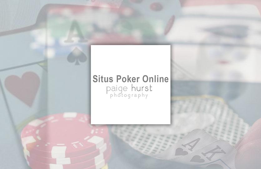 Cara Jitu Menjadi Bandar Judi Poker Online Dapatkan Keuntungan Melimpah