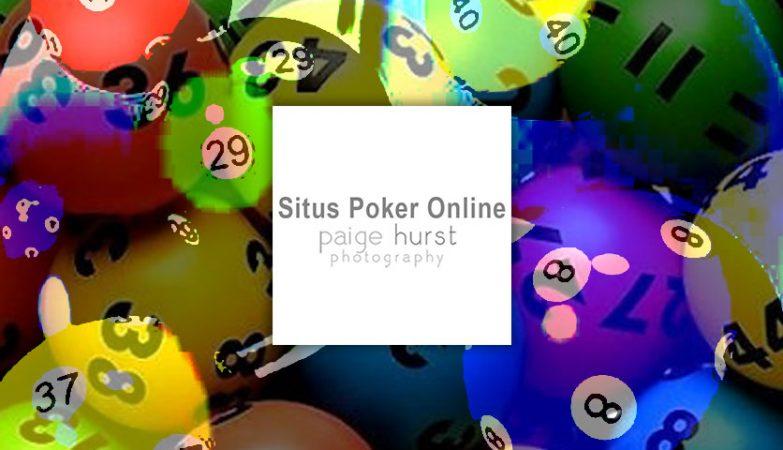Togel Hongkong Online Dengan Perhatikan Hal-Hal Ini - Poker QQ Online