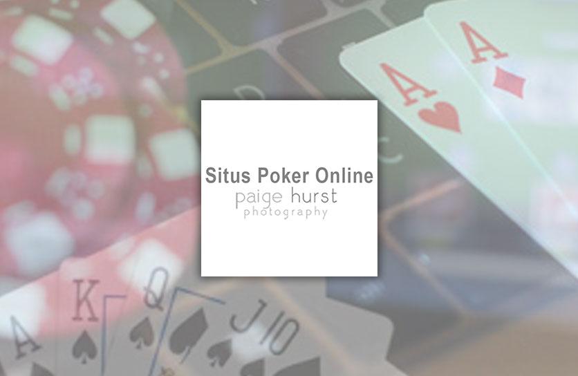 Judi Poker Online Panduan Mudah Mendapatkan - Poker QQ Online
