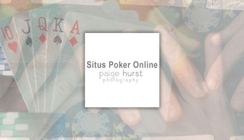 Deposit Pulsa Tanpa Potongan Dengan Keamanan - Poker QQ Online